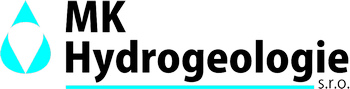 MK Hydrogeologie s.r.o. Třinec