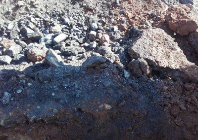 hydrogeologietrinec00004